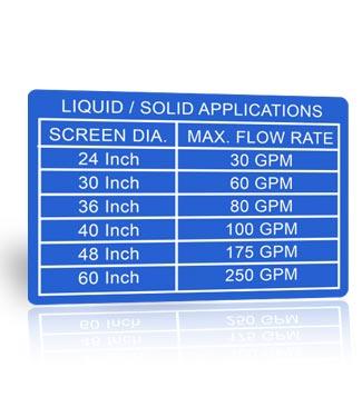 liquid_separator_3