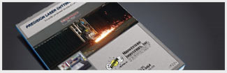 laser_brochure