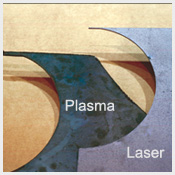 laser_example_1