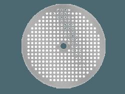 rep_screens_perf_plate
