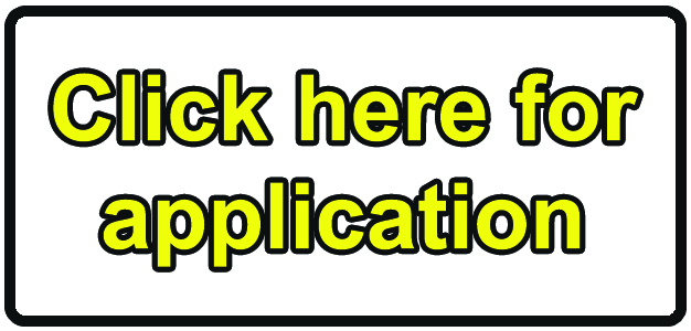 Application Button 4-25-17